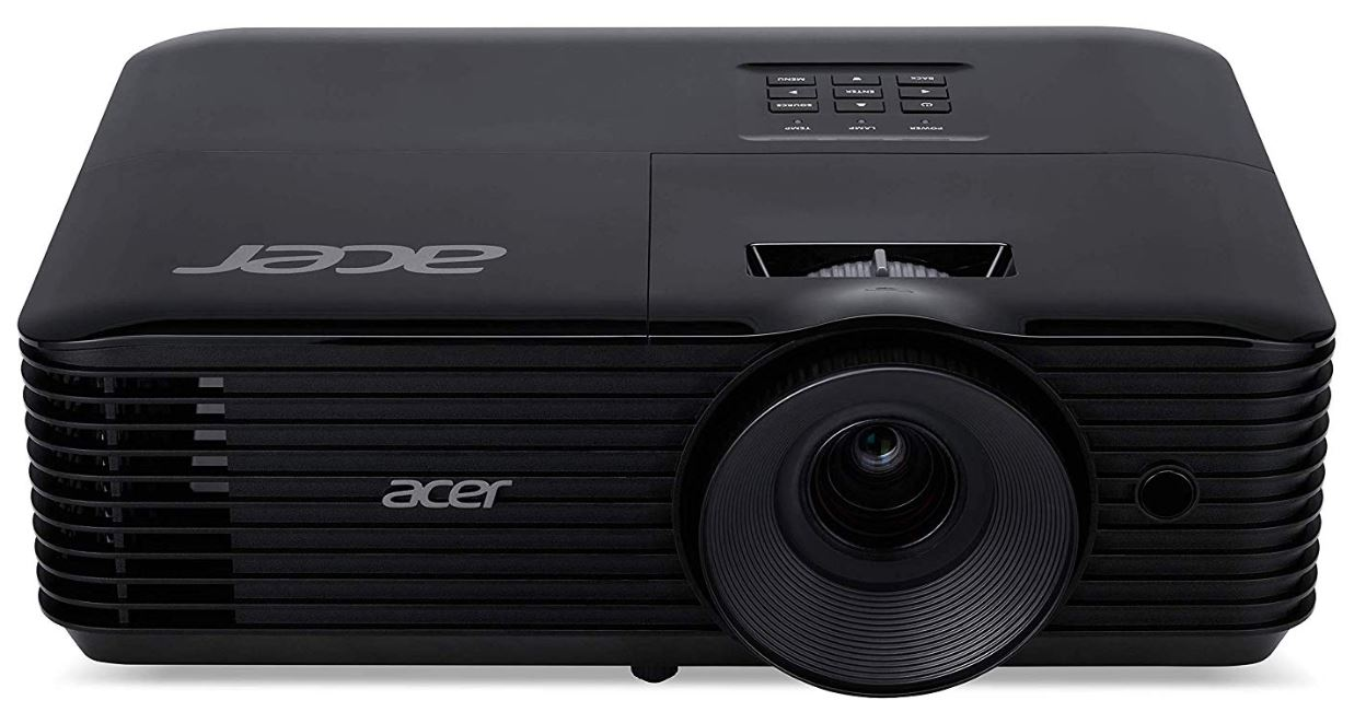 Acer BS-312