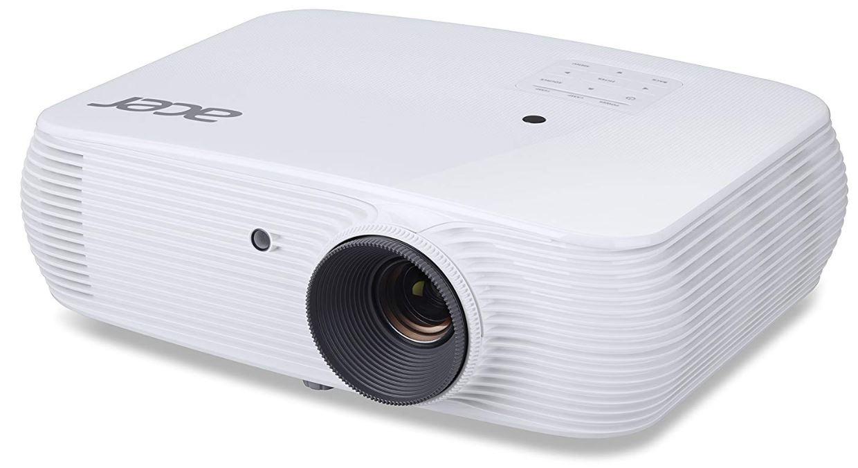 videoprojecteur Acer H582BD