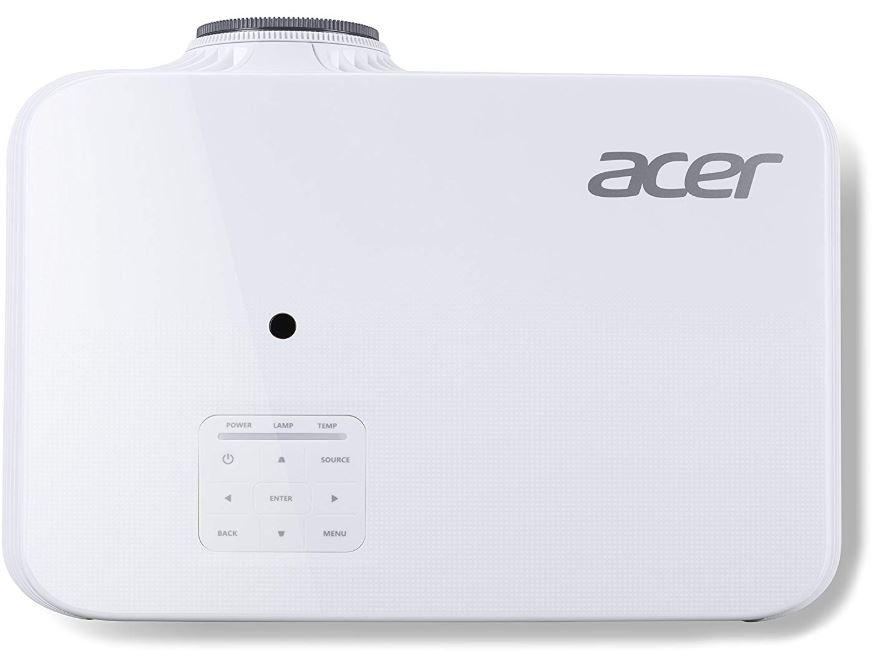 videoprojecteur acer