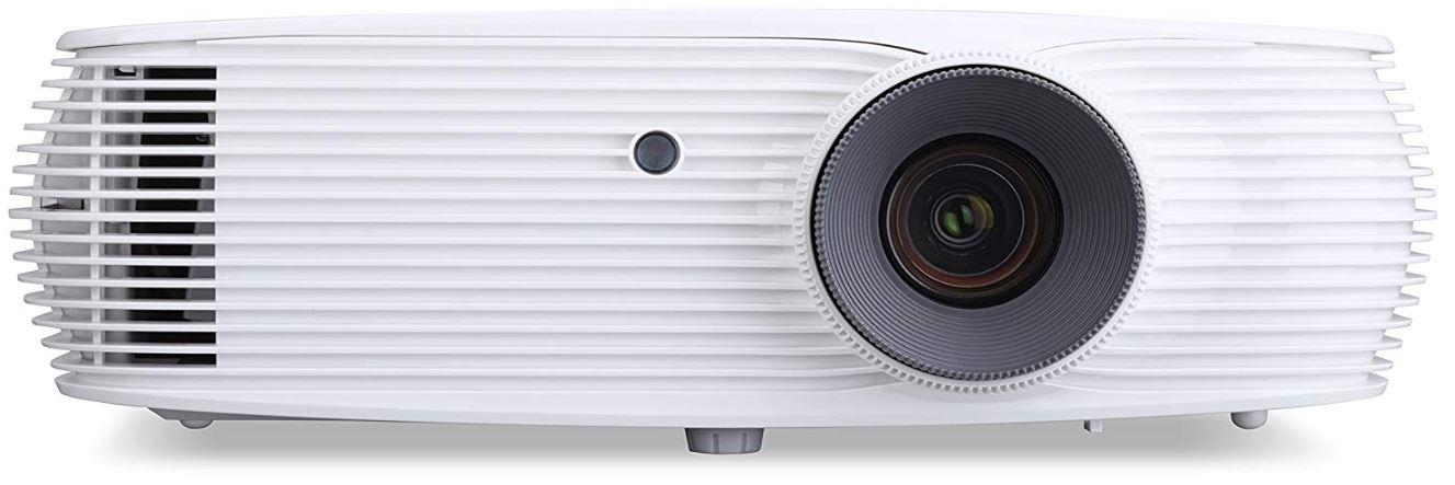 Acer projecteur h5382BD