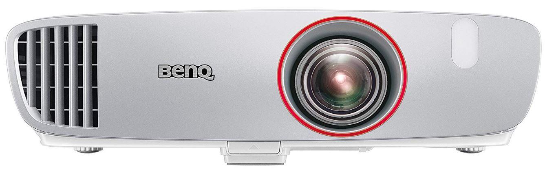 BenQ W1210ST videoprojecteur