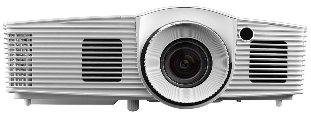videoprojecteur Optoma HD152X