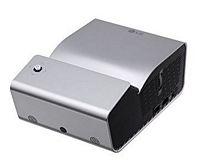 lg minibeam PH450UG