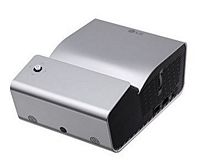 vidéoprojecteur LG PH450UG