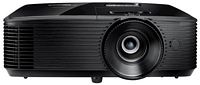 videoprojecteur Optoma hd144x