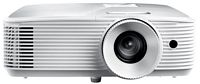 Optoma hd27e projecteur