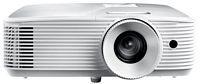 Optoma HD27E projecteur
