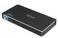 Projecteur OTHA Mini wifi