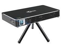 vidéoprojecteur toumei_c800s