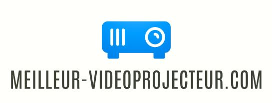 meilleur videoprojecteur