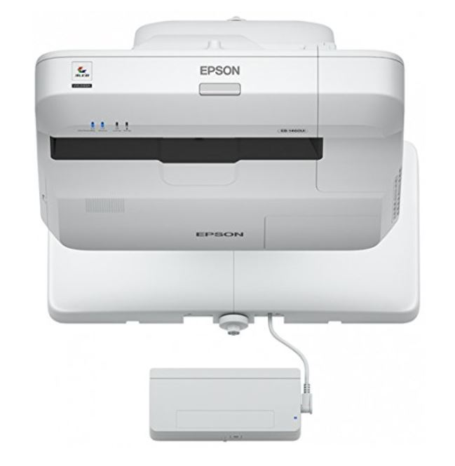 Epson 1460ui videoprojecteur