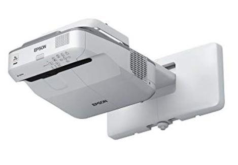 Epson 685wi