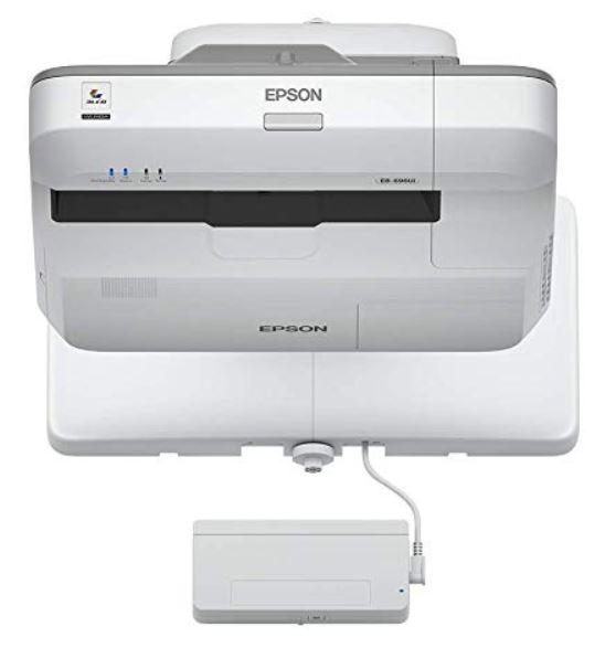 Epson 696ui