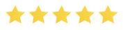 star rating videoprojecteur