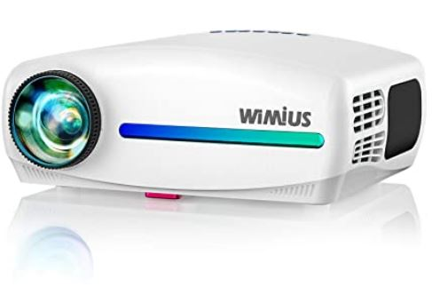 wimius new s1